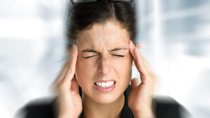 ostéopathie, migraine, maux de tête, le luc, le cannet des maures