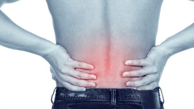 ostéopathie, mal de dos, chronique, le luc, le cannet des maures