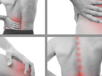arthrose, ostéopathie, Gary MONFORT ostéopathe, le Luc