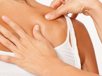 ostéopathie, myofascial, gary monfort, le luc, ostéopathe
