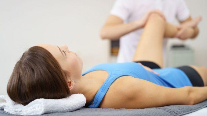 traitement général ostéopathique, le luc, gary monfort, ostéopathe