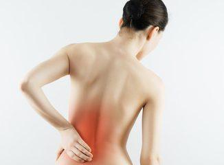 urgence ostéopathique
