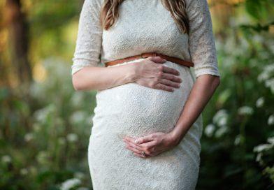 L'ostéopathie au cours de la grossesse
